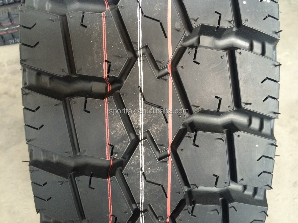 New all position truck bus tyre tire 8.5r17.5 8r17.5 9r17.5 9.5r17.5 245/70r19.5 285/70r19.5 good price for sale Chinese tyre