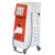 Q-switch ND YAG laser eyebrow tattoo removal machine