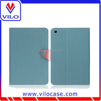 NEW DESIGN universal tablet case, tablet cover for 10.1 tab ,universal tablet case 7inch/8inch