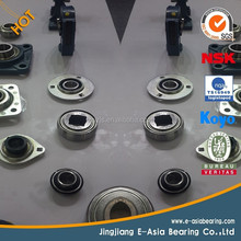 High Quality Timken Lm742710 Bearing Cup Lm742745 Bearing Cone of Taper Roller Bearing