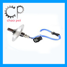 auto spare parts,234-9063 ,high quality car lambda oxygen sensor for Honda