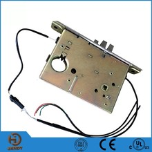 Most Popular mortise door lock without handle for advertising