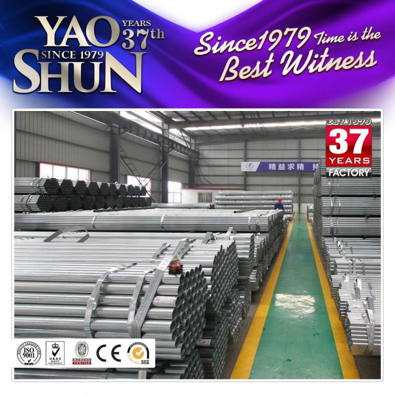 weight of astm a53 grade b low carbon erw welded mild steel pipe