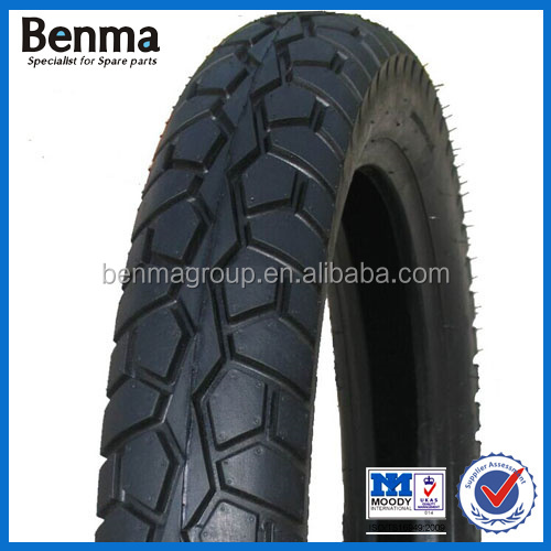 2014 best selling off road truck tyres