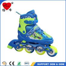 Cheap Roller Inline Speed Skate For Sale