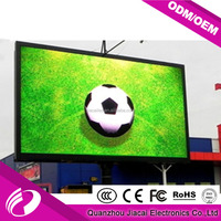 Professional Electronic LED Signs LED Display P8 Outdoor Digital Billboards