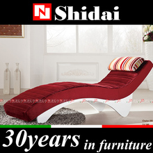 day bed / bali day bed / day bed parts LV-546