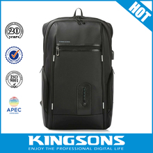 Kingsons High quality waterproof nylon laptop bag