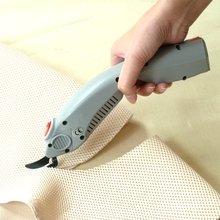 wholesale efficient electric scissors for cutting fabric