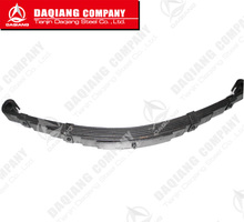 Daqiang leaf spring for car accessory