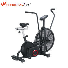 Fitness equipment orbitrac exercise bike orbitrac for home use