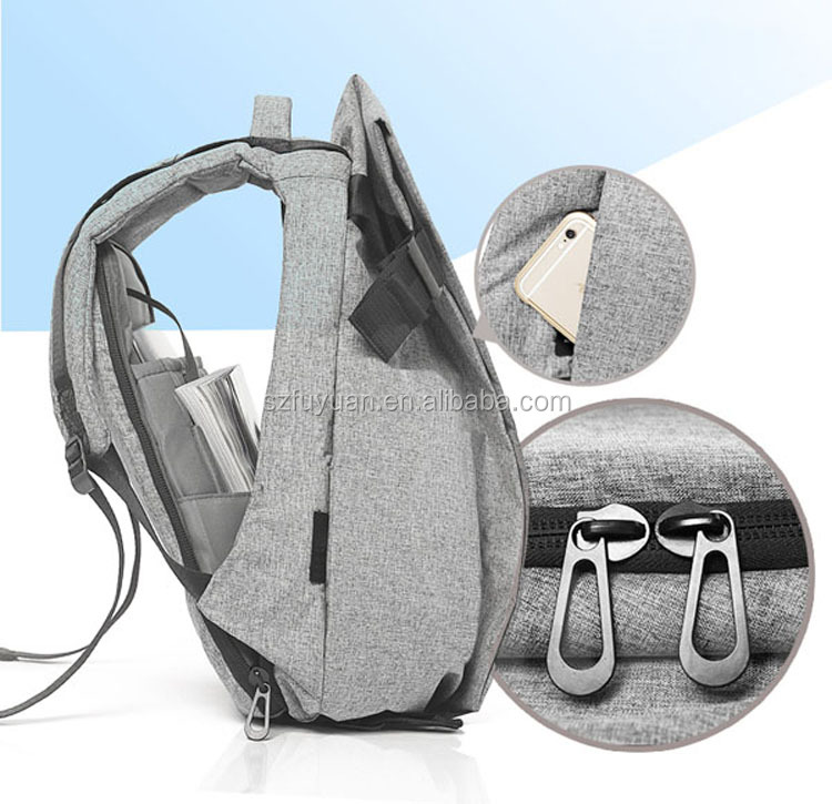 The most popular design outdoor packpack factory