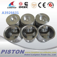 Best sales 6ct 3917707 piston ring 4d56t for sale