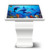 42 inch shopping mall stand pc touch screen advertising kiosk