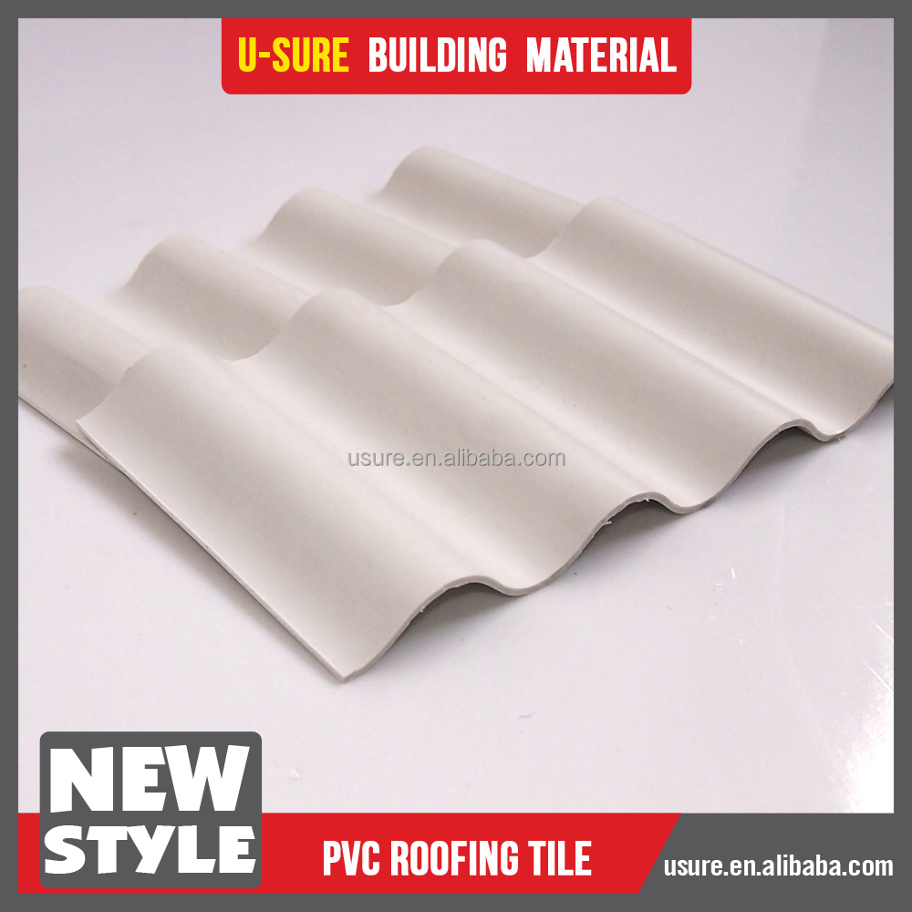 colored roofing granules / Home garden roofing sheet sizes / Prefabricated Houses skylights for roofing