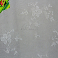 Undergarment Lace Fabric 36009 Fashion Fabrics