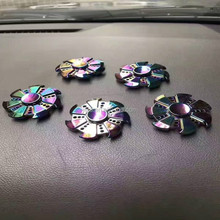 New Mould Hand Spinner,Metal Hand Spinner,Factory Price Hand Spinner