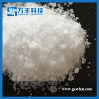 High quality rare earth nitrates, Lanthanum Nitrate 99.9%