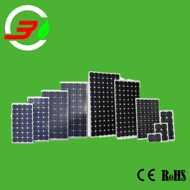 Shenzhen BC new energy will tell <strong>u</strong> the solar power cost and how do solar panels work / solar installers