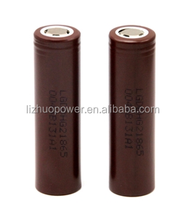 Wholesale LG hg2 18650 battery 3000mah rechargeable battery cheap segways for sale