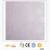 factory price perforation tile series design ceiling