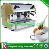 High Level Products Home Appliance Italian Imported Espresso Cappuccino Coffee Machine