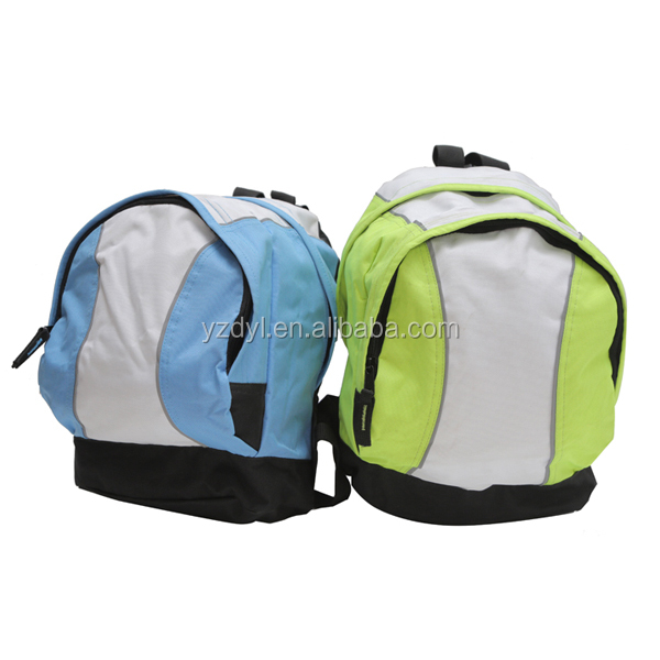 Hipster fashionable teens school bags children backpack