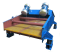 multi-frequency sand washing dewatering equipment for sand business