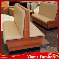 2015 China Cheap wooden carved sofa