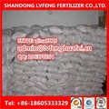 Professional Manufacturer 100% water soluble NPK Fertilizer 10-52-10(KCL)+TE FACTORY