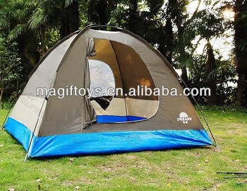 Family Camping Tent /Traveling Tent /Fancy Tent/Fancy Camping Tent