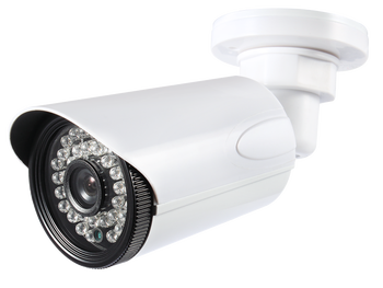 1.3MP CCTV IP Camera outdoor usage with 3.6mm,4mm,6mm,8mm,12mm,16mm,25mm optional