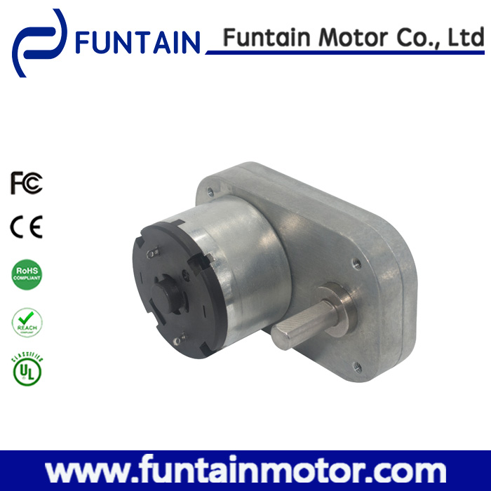 Right angle 12 volt electric worm gear motor buy 12 volt for 12 volt dc right angle gear motor