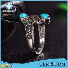 New model ring ladies jewellery for sell