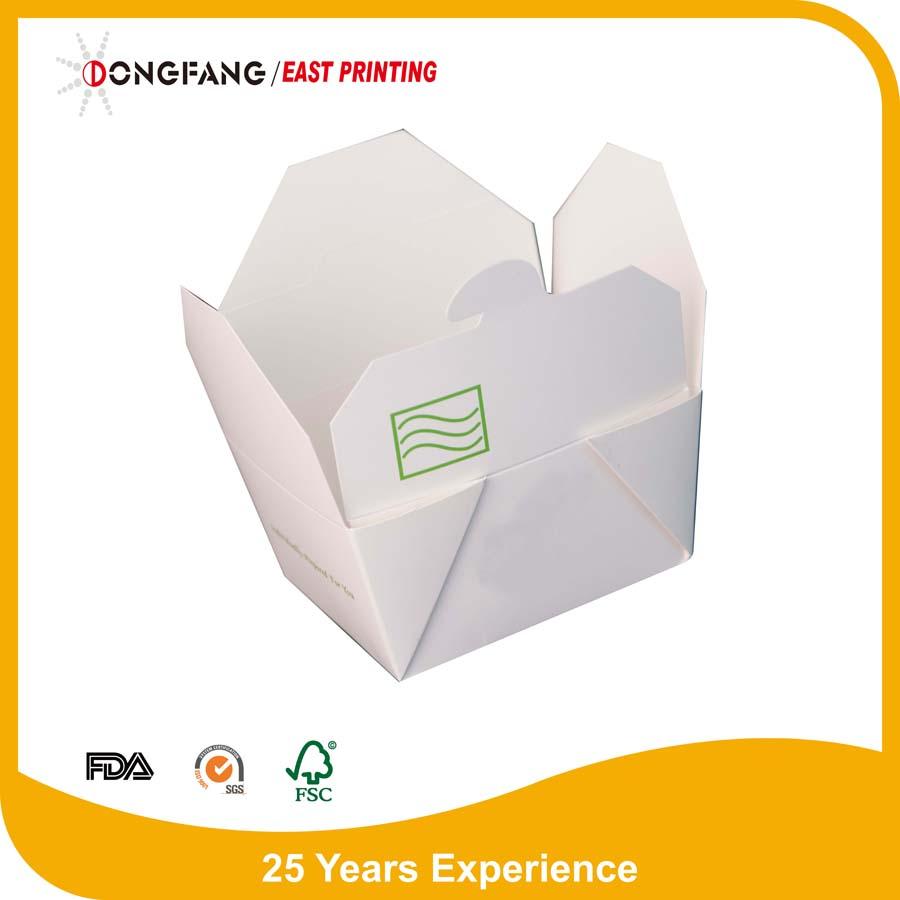 noodle box 4.jpg