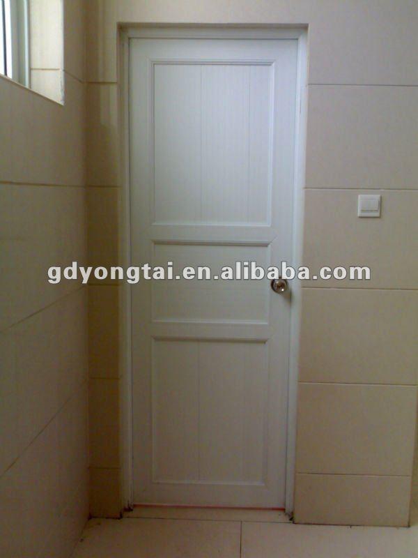 Bathroom Upvc Doors upvc bathroom doors - buy upvc bathroom doors product on alibaba