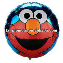 inflatable balloons toys for kids,balloon inflator,inflatable pig balloons