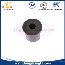 Manufacturer Polyurethane Rubber Pu Bushes Car Part