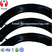 Our factory provide bicycles motorcycles tricycles electric cars trucks tractors natural butyl inner tube