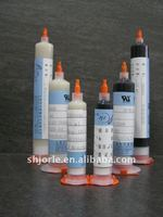 single-component RTV silicone sealant