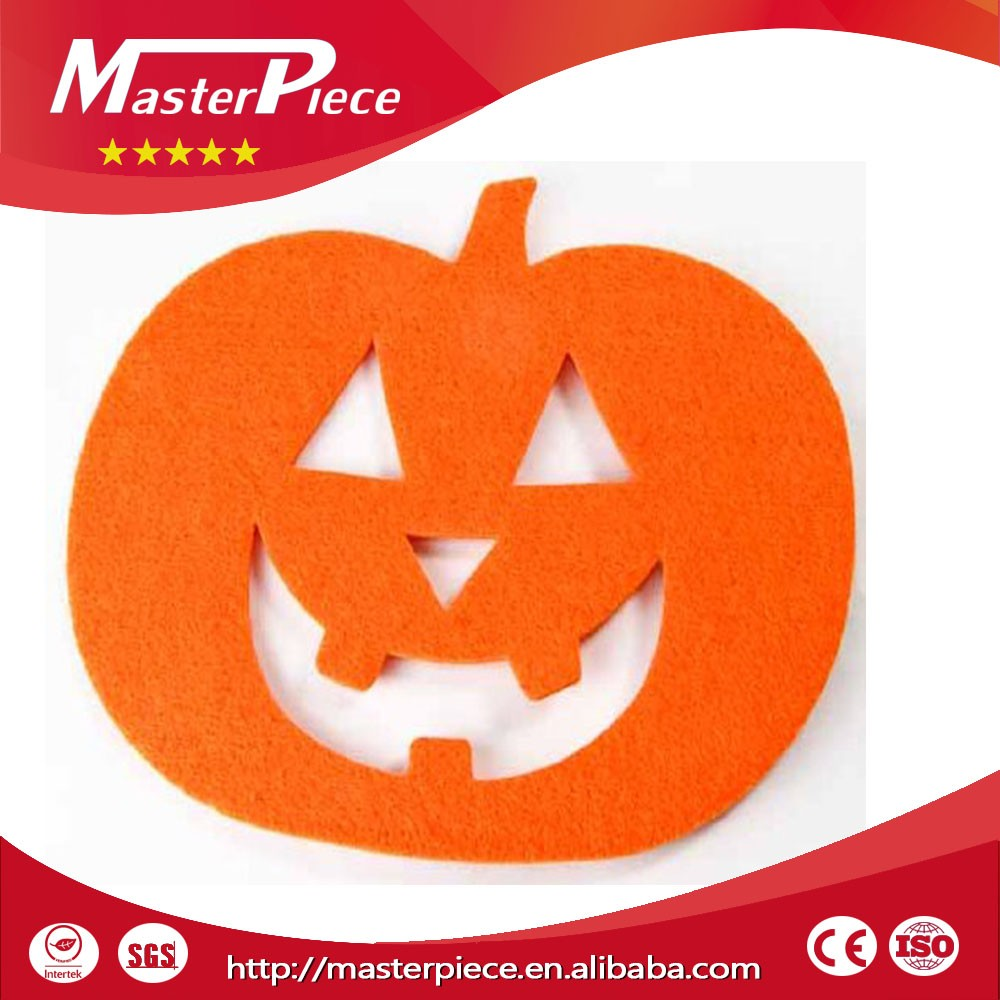wholesale halloween decorations sale online buy best halloween halloween decorations for sale online