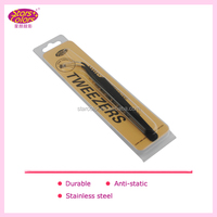 Lady Tweezers Eyebrow Tweezers Lady Design Tweezers