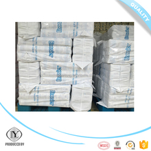 Fluff Pulp Material and Disposable Diaper Type baby diapers wholesale