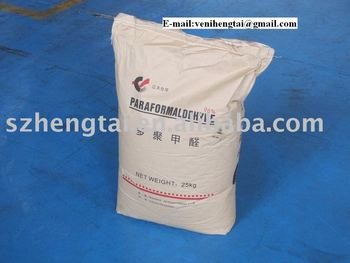 Benzoic Acid 99.5% in Food and Industry Grade-Benzoic Acid