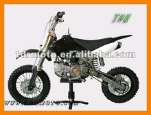 2013 New 140cc Dirt Bike Pitbike Motocross Minibike Off-road Motorcycle