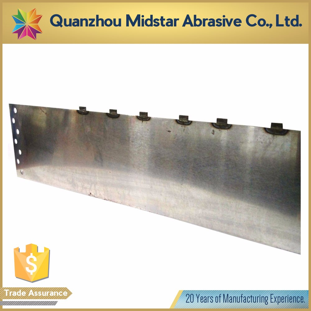 wholesale multi concrete saw blade for stone cutting