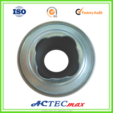 Manufacture Auto AC Compressor Oil Seal shaft seal 10p08e 6c/6ca17, 6p17c RC.300.555