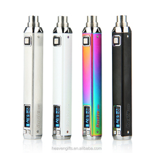 Innokin itaste VV4.0 kit vape pen 15w wand ecig in stock