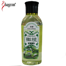 Sex lady body slimming massage oil for women sex massage oil private label