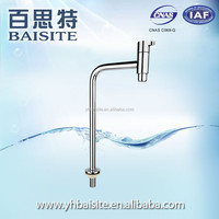 New Fashion Single Lever ABS Material